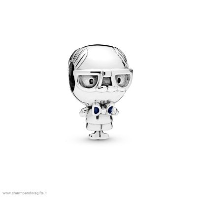 Pandora Vendita Online Mr. Wise Charm